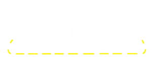 J.T. Russell & Sons, Inc.